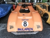 goodwood-festival-of-speed-2014-racers-10