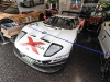 goodwood-festival-of-speed-2014-racers-11