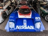 goodwood-festival-of-speed-2014-racers-12