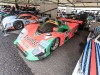 goodwood-festival-of-speed-2014-racers-13