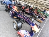 goodwood-festival-of-speed-2014-racers-14