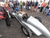 goodwood-festival-of-speed-2014-racers-17