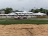 goodwood-festival-of-speed-2014-racers-25