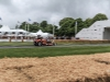 goodwood-festival-of-speed-2014-racers-28