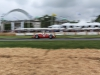 goodwood-festival-of-speed-2014-racers-29