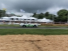 goodwood-festival-of-speed-2014-racers-30