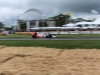 goodwood-festival-of-speed-2014-racers-31