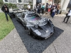 goodwood-festival-of-speed-2014-racers-5