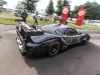 goodwood-festival-of-speed-2014-racers-6