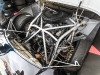 goodwood-festival-of-speed-2014-racers-7