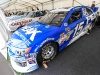 goodwood-festival-of-speed-2014-racers-8