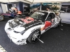 goodwood-festival-of-speed-2014-racers-9