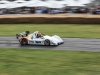 goodwood-festival-of-speed-2014-racers-36