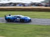 goodwood-festival-of-speed-2014-racers-37
