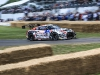 goodwood-festival-of-speed-2014-racers-38