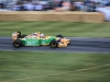 goodwood-festival-of-speed-2014-racers-39