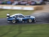 goodwood-festival-of-speed-2014-racers-40