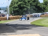 goodwood-festival-of-speed-2014-racers-42