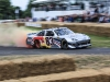 goodwood-festival-of-speed-2014-racers-46