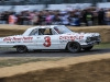 goodwood-festival-of-speed-2014-racers-47