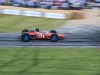goodwood-festival-of-speed-2014-racers-49