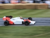 goodwood-festival-of-speed-2014-racers-53