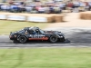 goodwood-festival-of-speed-2014-racers-55