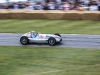 goodwood-festival-of-speed-2014-racers-58