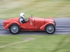 goodwood-festival-of-speed-2014-racers-60