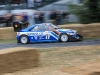 goodwood-festival-of-speed-2014-racers-70