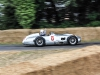 goodwood-festival-of-speed-2014-racers-71