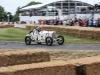 goodwood-festival-of-speed-2014-racers-73