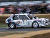 goodwood-festival-of-speed-2014-racers-74