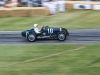 goodwood-festival-of-speed-2014-racers-75