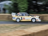 goodwood-festival-of-speed-2014-racers-76