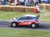 goodwood-festival-of-speed-2014-racers-54