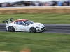 goodwood-festival-of-speed-2014-racers-56