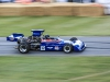 goodwood-festival-of-speed-2014-racers-57