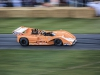 goodwood-festival-of-speed-2014-racers-65