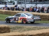 goodwood-festival-of-speed-2014-racers-78