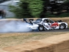 goodwood-festival-of-speed-2014-racers-79