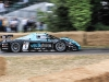goodwood-festival-of-speed-2014-racers-82