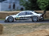 goodwood-festival-of-speed-2014-racers-83