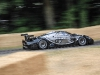 goodwood-festival-of-speed-2014-racers-86