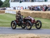 goodwood-festival-of-speed-2014-racers-87