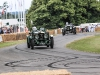goodwood-festival-of-speed-2014-racers-88