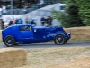 goodwood-festival-of-speed-2014-racers-100