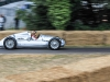 goodwood-festival-of-speed-2014-racers-102
