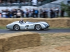goodwood-festival-of-speed-2014-racers-104
