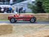 goodwood-festival-of-speed-2014-racers-105